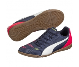 Puma Evopower 4.2 IT