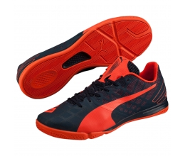 Puma evoSPEED Sala 3.4 Indoor