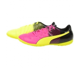 Puma Junior Evopower 4.3 Tricks TT