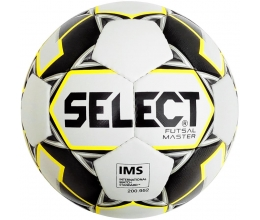 Select Futsal Master IMS