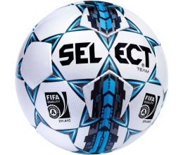 SELECT Team (FIFA QUALITY PRO) white
