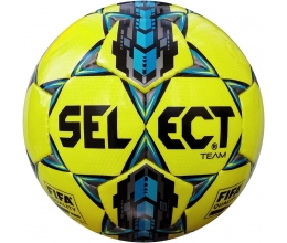 SELECT Team (FIFA QUALITY PRO) yellow