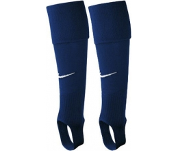 Nike TS Stirrup III Game Sock 507819-410