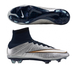 NIKE MERCURIAL SUPERFLY CR FG 677927-003