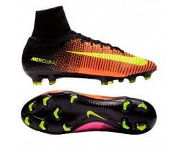 Nike Mercurial Superfly V FG 831940-870