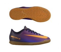 Nike MercurialX Vortex IC