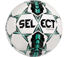 SELECT Contra (IMS APPROVED) 5