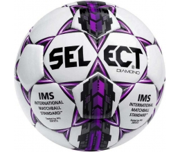 SELECT Diamond IMS 5