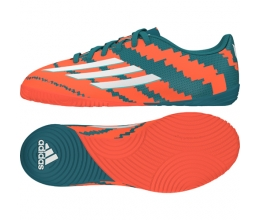 Adidas Messi 10.3 TRX IC