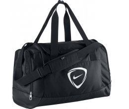 СУМКА NIKE CLUB TEAM DUFFEL M BA4872-001