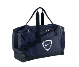 СУМКА NIKE CLUB TEAM DUFFEL M BA4872-472