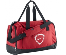 СУМКА NIKE CLUB TEAM DUFFEL M BA4872-651