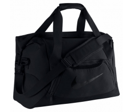 Сумка NIKE FB SHIELD DUFFEL М BA5084-001