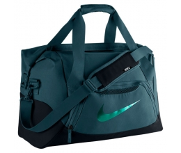 Сумка NIKE FB SHIELD DUFFEL М BA5084-346