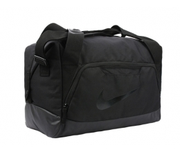 Сумка NIKE FB SHIELD COMPACT DUFFEL М BA5085-001