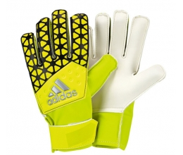 ADIDAS ACE YOUNG PRO S90147