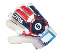 ADIDAS ACE FINGERSAVE S90152 JR