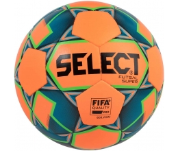 Select Futsal Super FIFA NEW
