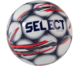 SELECT Classic New