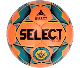 Select Futsal Tornado FIFA NEW