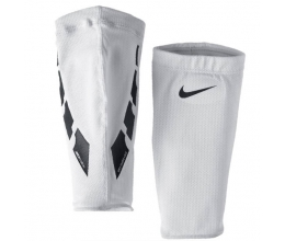 Чулок Nike Guard lock elite sleeve SE0173-103