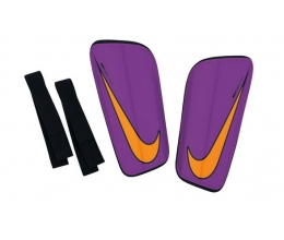 NIKE HARD SHELL SLIP SP0285-550