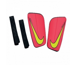 Nike Hard Shell Slip SP0285-607